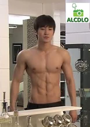 Choi Si Won 13-2