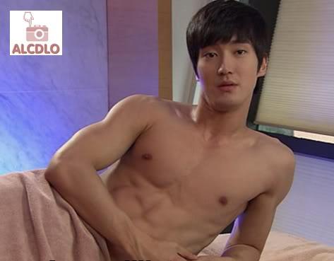 Choi Si Won 18-1