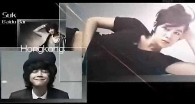 Asia TOUR - Jang Geun Suk 2-13