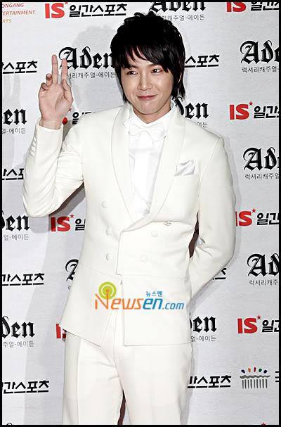 Elegimos el Blanco!!! 20080426News0641_JangGeunSuk