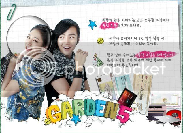 Comercial de Garden 5!!! 29066_397840716429_364452746429_473