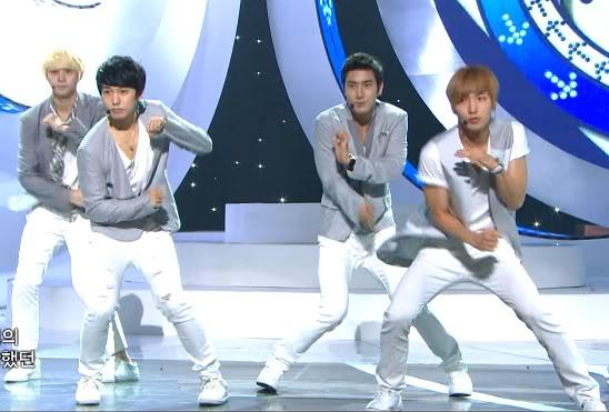 No other - Super Junior 3-10