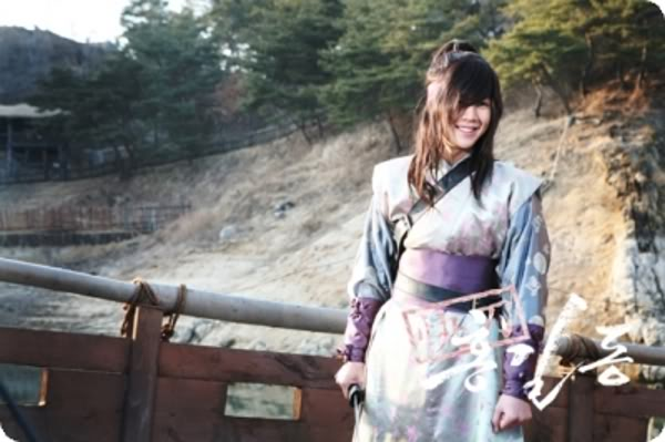 El Principito azul!!!...Jang Geun Suk!!! 330