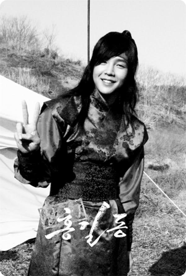 El Principito azul!!!...Jang Geun Suk!!! 354