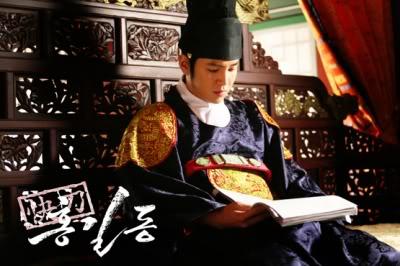 El Principito azul!!!...Jang Geun Suk!!! 430004od1