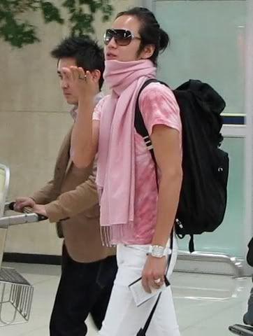 Jang Geun Suk en Japon!! 7
