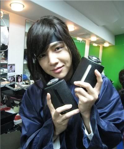 El Principito azul!!!...Jang Geun Suk!!! N196003754_30510062_8021