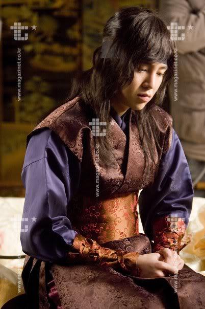 El Principito azul!!!...Jang Geun Suk!!! N584348691_402405_9120