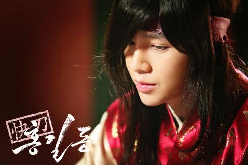 El Principito azul!!!...Jang Geun Suk!!! N720145436_2491255_5012