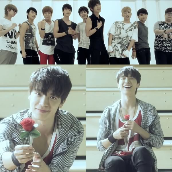 No other - Super Junior Page2