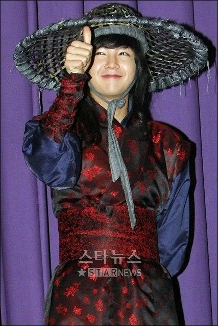 El Principito azul!!!...Jang Geun Suk!!! Untitled1