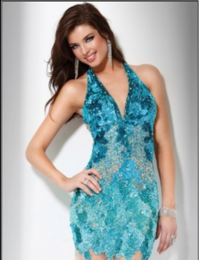 *~The Rose~* - Page 2 Taylorspartydress