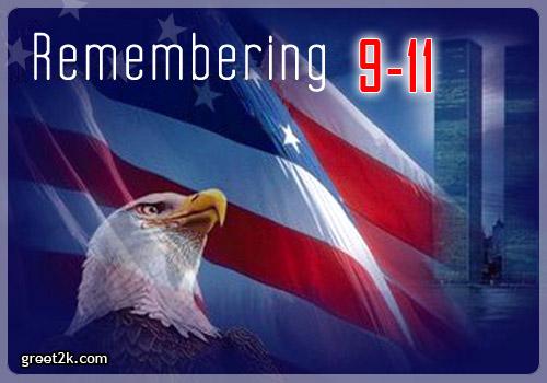 MEMORIALS & CONDOLENCES  Remembering-9-11_zps337f07f8