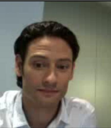 IL DIVO USTREAM WEBCHAT  8/3/2011  PICS BY Starstruck Urs-1