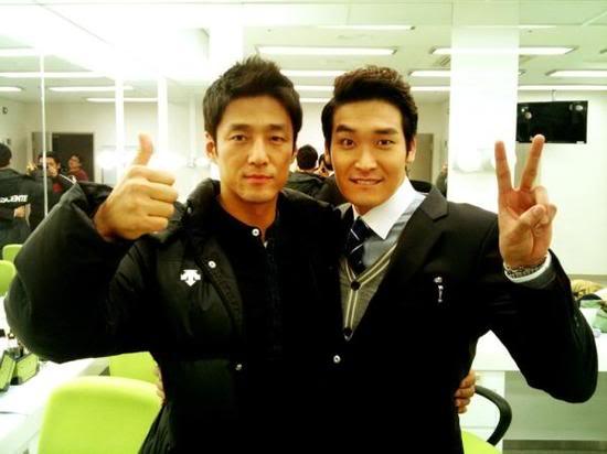 Ji Jin Hee ( Regele Sukjong ) Junggyuwoon_jijinhee