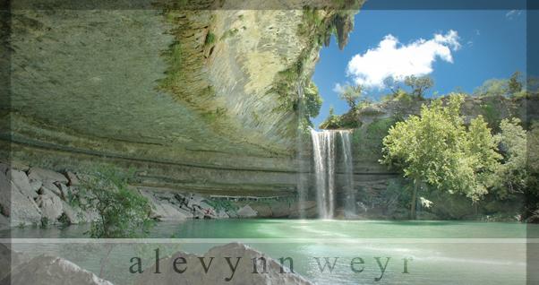 Alevynn Weyr: A Revival  Adimage