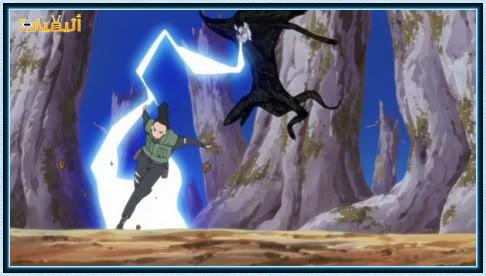 cursed seal sasuke v.s جارا 800px-False_Darkness
