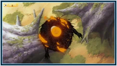 cursed seal sasuke v.s جارا 800px-Intelligent_Hard_Work