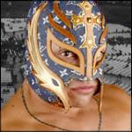 RWF RAW #5! 1/6/2013 - 1/13/2013 Rey_Mysterio