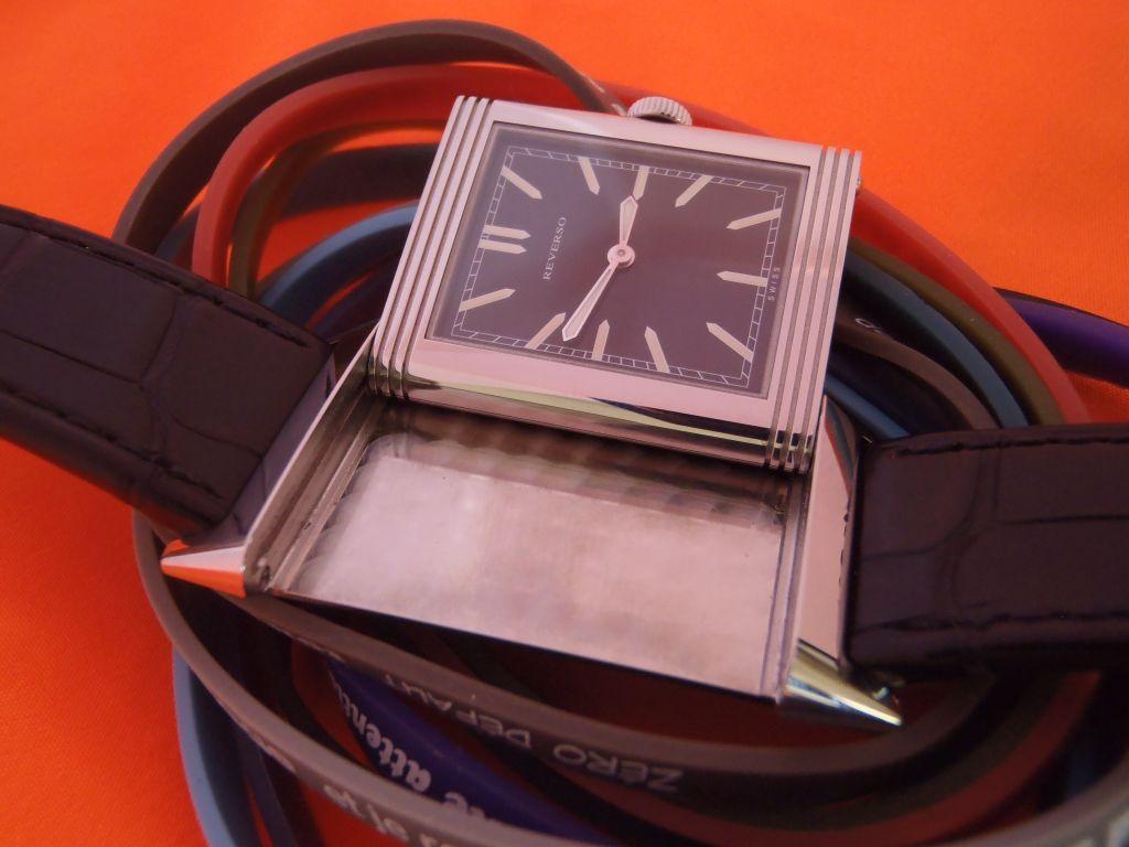 La montre du vendredi 1er mars 2013 04e555e92faff1fd83ec9d40872e0373