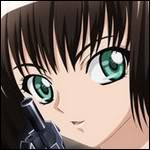 Saya Minatsuki Img-0332151i0p2