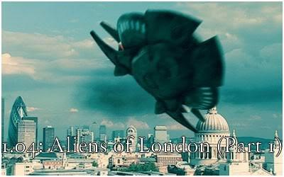 [Doctor Who] 1.04 - L'humanité en péril (Aliens of London) Sanstitre14copie