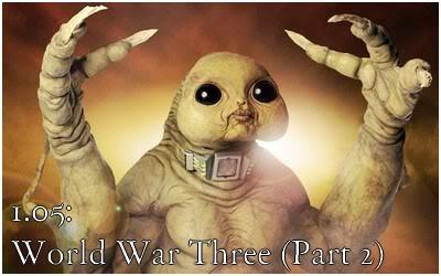 [Doctor Who] 1.05 - Troisième Guerre Mondiale (World War Three)  Sanstitre17copie