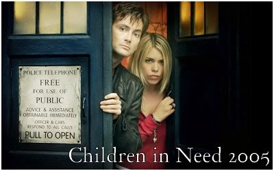 [Doctor Who] 1.14 - Special Children in Need Sanstitre1copie