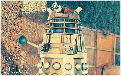 [Doctor Who] 1.06 - Dalek (Dalek) Sanstitre20