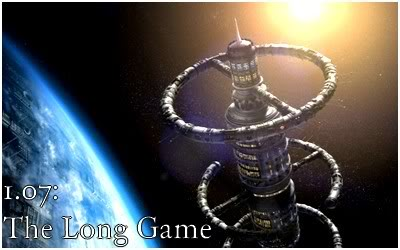 [Doctor Who] 1.07 - Jeu interminable (The Long Game) Sanstitre23