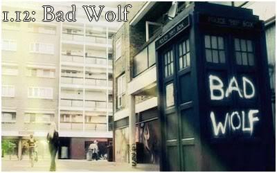 [Doctor Who] 1.12 - Le grand méchant loup (Bad Wolf) Sanstitre25copie
