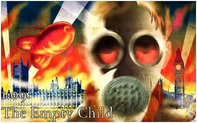 [Doctor Who] 1.09 - Drôle de mort (The Empty Child) Sanstitre3-1