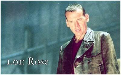[Doctor Who] 1.01 - Rose (Rose) Sanstitre3