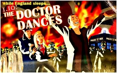 [Doctor Who] 1.10 - Le docteur danse (The Doctor Dances) Sanstitre5-1