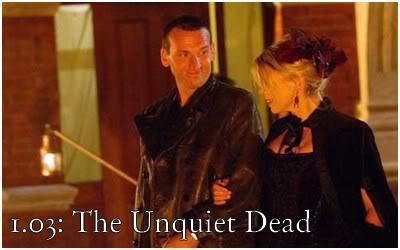 [Doctor Who] 1.03 - Des morts inassouvies (The Unquiet Dead) Sanstitre5