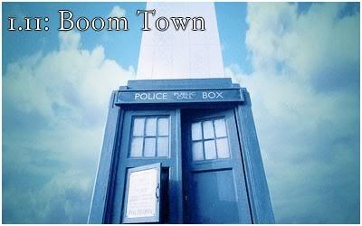 [Doctor Who] 1.11 - L'explosion de Cardiff (Boom Town) Sanstitre7