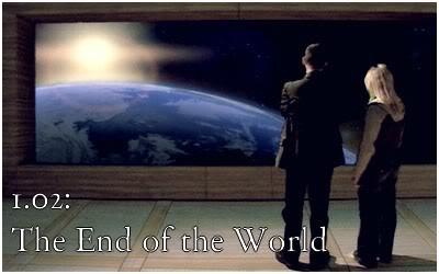 [Doctor Who] 1.02 - La fin du monde (The End of the World) Sanstitre7copie
