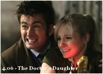 [Doctor Who] 4.06 - La fille du Docteur (The Doctor's Daughter) 406-TheDoctorsDaughter