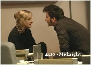 [Doctor Who] 4.10 - Un Passager de trop (Midnight) 410Midnight
