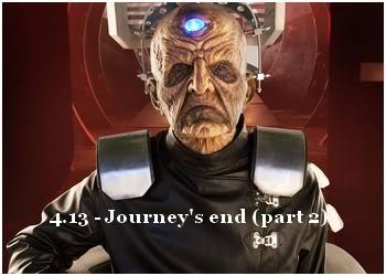 [Doctor Who] 4.13 - La fin du voyage (Journey's End Part2) 413journeysend