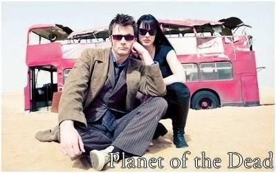 [Doctor Who] 4.15 - Planète Morte (Planet of the Dead) Sanstitre12