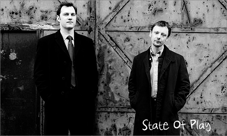 State Of Play BlendSOP001