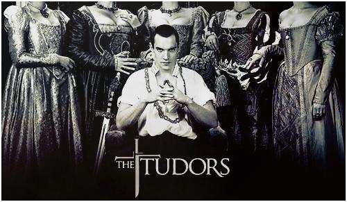 [The Tudors] Introduction & News HTheTudors001