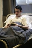 2.03 - To The Last Man Th_Torchwood_S2_38