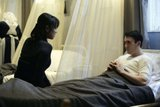 2.03 - To The Last Man Th_Torchwood_S2_41
