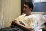 2.03 - To The Last Man Th_Torchwood_S2_43