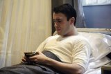 2.03 - To The Last Man Th_Torchwood_S2_44