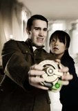 2.03 - To The Last Man Th_Torchwood_S2_46