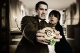 2.03 - To The Last Man Th_Torchwood_S2_47