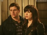 2.04 - Meat Th_tw_downloads_s2_ep04_gwen_rhys2_102